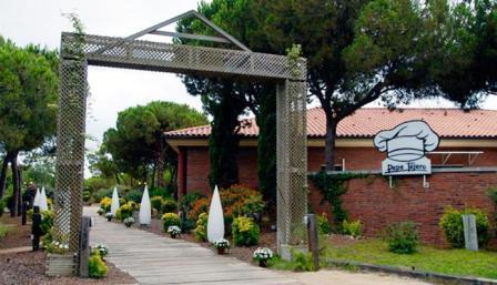www.restaurantum.com_-_Restaurante_Les_Marines_-_Entrada.JPG