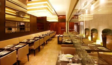 www.restaurantum.com_-_Restaurante_Loft_Café_Granada_-_interior.jpg
