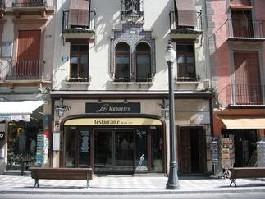 www.restaurantum.com_-_Restaurante_Los_Manueles_-_Exterior.jpg