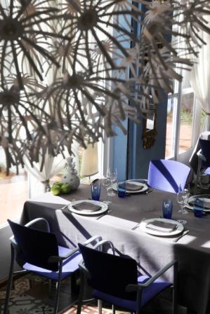 www.restaurantum.com_-_Restaurante_Más_Rosselló_Tarragona_-_Comedor_principal.jpg