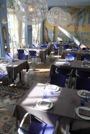 www.restaurantum.com_-_Restaurante_Más_Rosselló_Tarragona_-_Comedor_principal_1.jpg