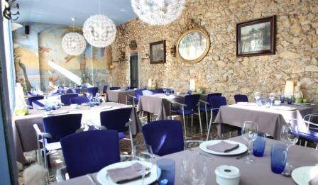 www.restaurantum.com_-_Restaurante_Más_Rosselló_Tarragona_-_Comedor_principal_3.jpg