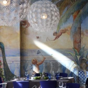 www.restaurantum.com_-_Restaurante_Más_Rosselló_Tarragona_-_Comedor_principal_4.jpg
