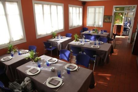 www.restaurantum.com_-_Restaurante_Más_Rosselló_Tarragona_-_Comedor_segundo_1.jpg