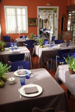 www.restaurantum.com_-_Restaurante_Más_Rosselló_Tarragona_-_Comedor_segundo_3.jpg