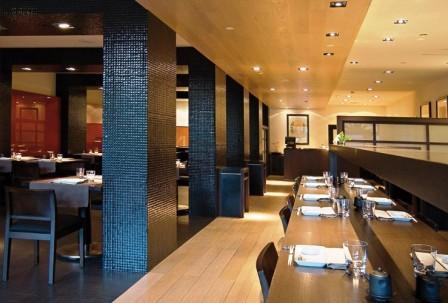 www.restaurantum.com_-_Restaurante_M.B._-_Comedor.jpg