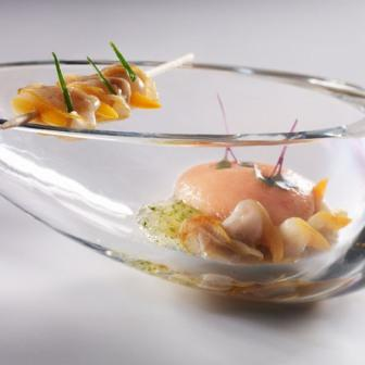 www.restaurantum.com_-_Restaurante_M.B._-_Gaspatxo_de_melocoton.jpg