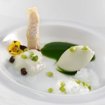 www.restaurantum.com_-_Restaurante_M.B._-_basil_essence.jpg