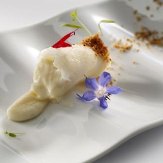 www.restaurantum.com_-_Restaurante_M.B._-_cod_sheets_parmesano_hazelnut_coffee_vanila.jpg