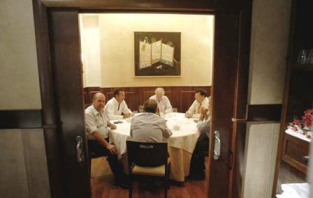www.restaurantum.com_-_Restaurante_Manducare_-_Sala_privada.jpg