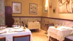 www.restaurantum.com_-_Restaurante_Marea_Grande_Sevilla_-_Comedor_1.jpg