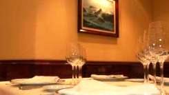 www.restaurantum.com_-_Restaurante_Marea_Grande_Sevilla_-_Mesa.jpg