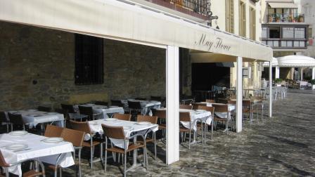 www.restaurantum.com_-_Restaurante_Mayflower_Getaria_-_Fachada.JPG