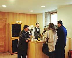 www.restaurantum.com_-_Restaurante_Medulio_-_Recepción.jpg