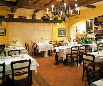 www.restaurantum.com_-_Restaurante_Mesón_el_Pincelín_Albacete_-_Comedor.jpg