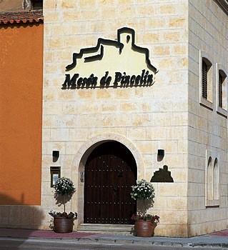 www.restaurantum.com_-_Restaurante_Mesón_el_Pincelín_Albacete_-_Entrada.jpg