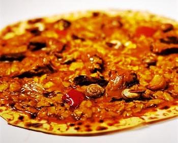 www.restaurantum.com_-_Restaurante_Mesón_el_Pincelín_Albacete_-_Gazpacho_Manchego.jpg