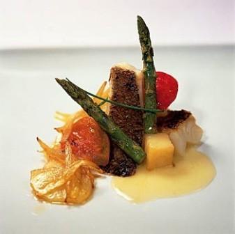 www.restaurantum.com_-_Restaurante_Mesón_el_Pincelín_Albacete_-_Lomo_de_buey.jpg