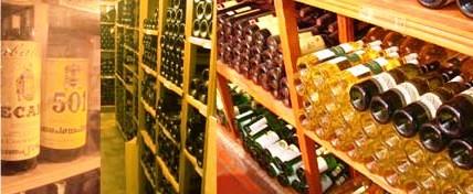www.restaurantum.com_-_Restaurante_Monteagudo_-_Bodega.jpg