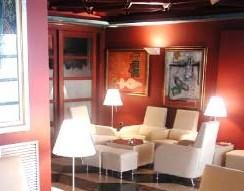 www.restaurantum.com_-_Restaurante_Monteagudo_Murcia_-_Cafeteria.jpg
