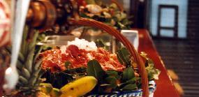 www.restaurantum.com_-_Restaurante_Nou_Manolín_Almoradí_-_Barra.jpg
