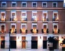 www.restaurantum.com_-_Restaurante_Nou_Manolín_Almoradí_-_Fachada.jpg
