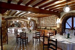 www.restaurantum.com_-_Restaurante_Nou_Manolín_Almoradí_-_Salon_Castaños.jpg