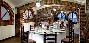 www.restaurantum.com_-_Restaurante_Nou_Manolín_Almoradí_-_Salon_Clásico.jpg