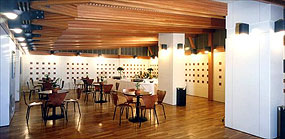 www.restaurantum.com_-_Restaurante_Nou_Manolín_Almoradí_-_Salon_Oscar_Esplá.jpg