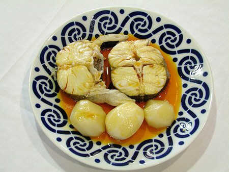 www.restaurantum.com_-_Restaurante_OBarazal_-_Bacalao.JPG