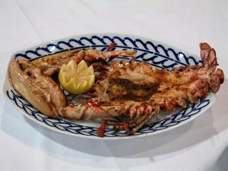 www.restaurantum.com_-_Restaurante_OBarazal_-_Bogavante-Lubrigante.JPG