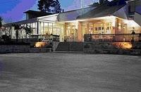 www.restaurantum.com_-_Restaurante_OBarazal_-_Entrada.JPG