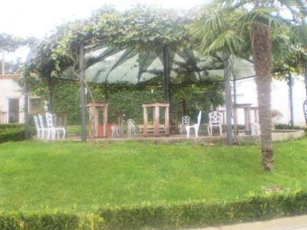 www.restaurantum.com_-_Restaurante_OBarazal_-_Terraza.JPG
