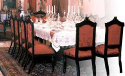 www.restaurantum.com_-_Restaurante_Palacete_Rural_de_la_Seda_Murcia_-_Comedor.jpg