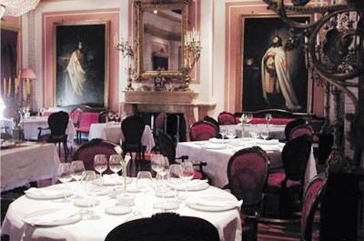 www.restaurantum.com_-_Restaurante_Palacete_Rural_de_la_Seda_Murcia_-_Comedor_1.jpg