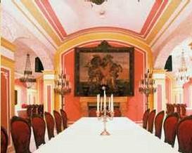 www.restaurantum.com_-_Restaurante_Palacete_Rural_de_la_Seda_Murcia_-_Comedor_2.jpg