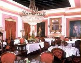 www.restaurantum.com_-_Restaurante_Palacete_Rural_de_la_Seda_Murcia_-_Comedor_3.jpg