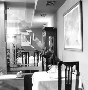 www.restaurantum.com_-_Restaurante_Penela_-_Interior.jpg