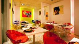 www.restaurantum.com_-_Restaurante_Plato&Placer_-_interior_moderno_e_inovador_estilo_Kitsch.jpg