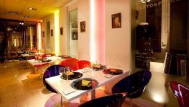 www.restaurantum.com_-_Restaurante_Plato&Placer_-_sala_moderna_para_mayor_placer.jpg