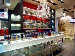 www.restaurantum.com_-_Restaurante_Plaza_23_Salamanca_-_Barra.jpg