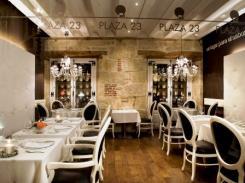 www.restaurantum.com_-_Restaurante_Plaza_23_Salamanca_-_Comedor.jpg