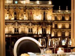 www.restaurantum.com_-_Restaurante_Plaza_23_Salamanca_-_Vistas_al_Ayuntamiento.jpg