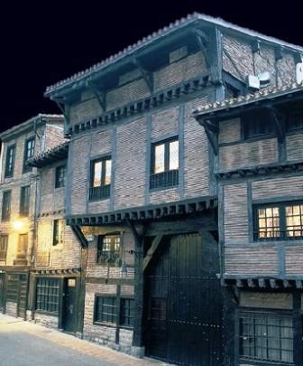 www.restaurantum.com_-_Restaurante_Portalón_Vitoria_-_Entrada.jpg