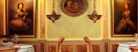 www.restaurantum.com_-_Restaurante_Ruta_del_Veleta_-_Decoración.JPG