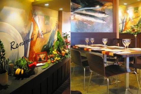 www.restaurantum.com_-_Restaurante_Sant_Martí_-_Entrada_e_interior.JPG