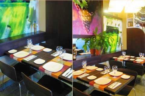 www.restaurantum.com_-_Restaurante_Sant_Martí_-_Entrada_e_interior_1.JPG