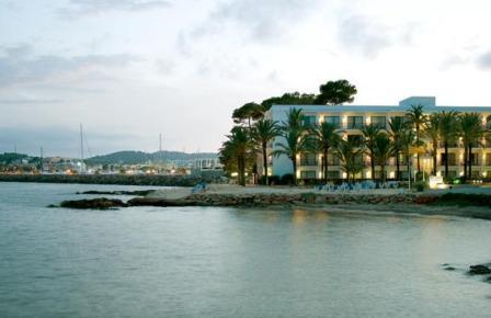www.restaurantum.com_-_Restaurante_Ses_Sevines_-_edificio.JPG