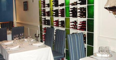 www.restaurantum.com_-_Restaurante_St_James_-_Comededor_y_bodega.JPG