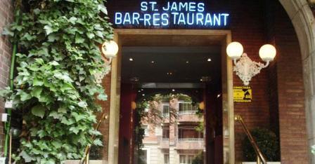 www.restaurantum.com_-_Restaurante_St_James_-_Entrada.JPG